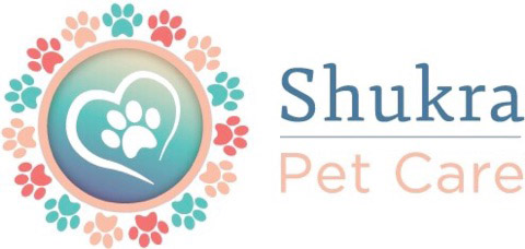Shukra Pet Care Services