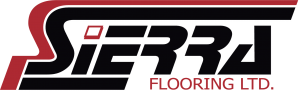 Sierra Flooring Ltd