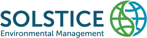 Solstice Environmental Management