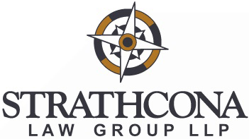Strathcona Law Group