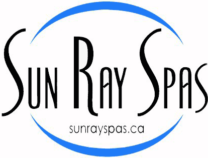 Sun Ray Hot Tubs & Patio