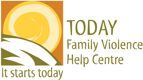 The Today Family Violence Help Centre
