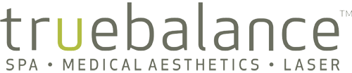 True Balance Medical Spa