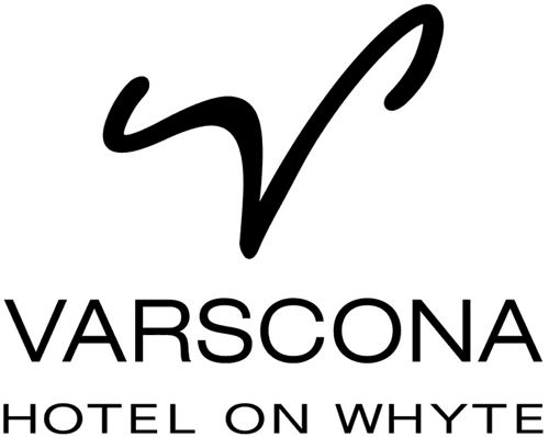 Varscona Hotel on Whyte Ave