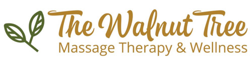 The Walnut Tree Massage Therapy & Wellness